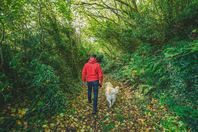 straidkilly_glenarm_walking_northern_ireland_stillpoint_niexplorer (2).jpg
