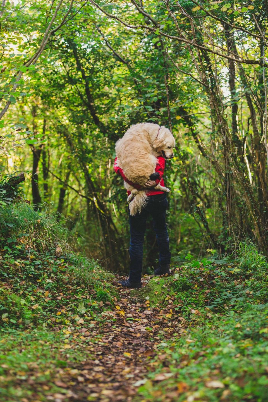straidkilly_glenarm_walking_northern_ireland_stillpoint_niexplorer (14).jpg