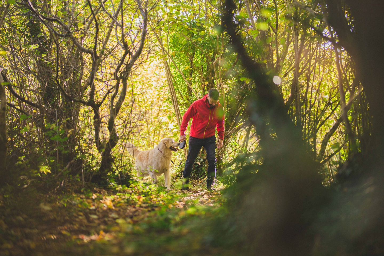 straidkilly_glenarm_walking_northern_ireland_stillpoint_niexplorer (15).jpg