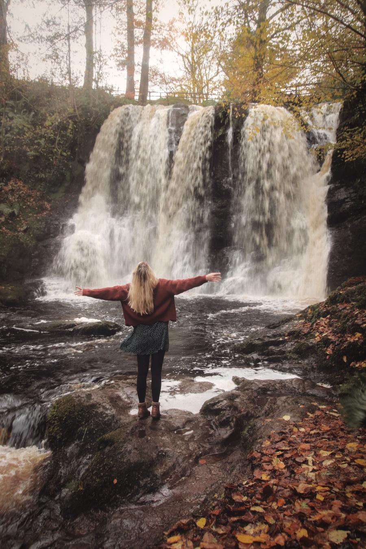 glenariff-forest-waterfall-northern-ireland-full-shilling-ni-explorer (21).jpg
