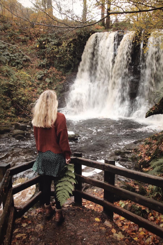 glenariff-forest-waterfall-northern-ireland-full-shilling-ni-explorer (19).jpg