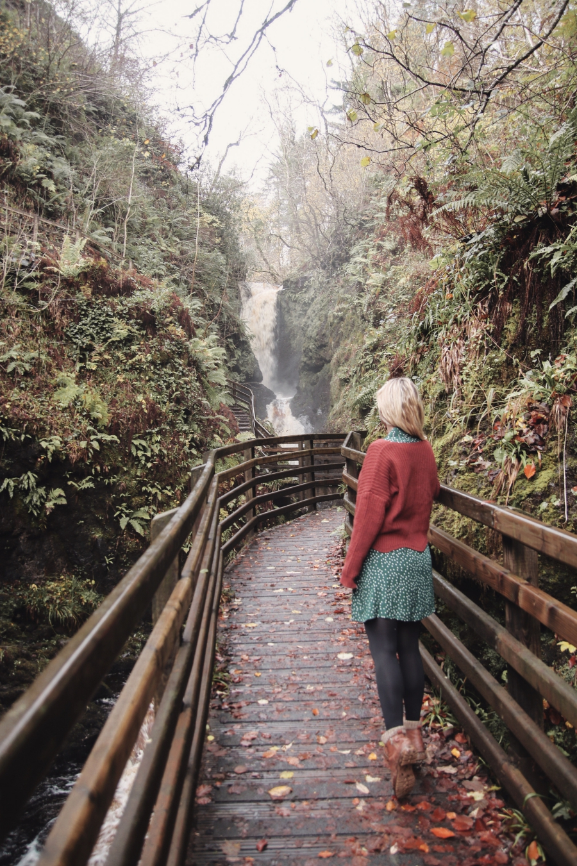 glenariff-forest-waterfall-northern-ireland-full-shilling-ni-explorer (8).jpg