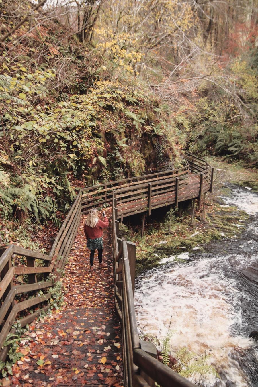 glenariff-forest-waterfall-northern-ireland-full-shilling-ni-explorer (11).jpg