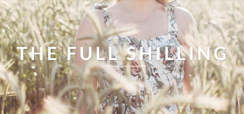 THE FULL SHILLING BLOG2.JPG