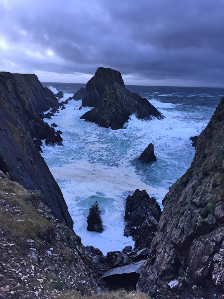 malin-head-ireland-wild-atlantic-way-star-wars (11).jpg