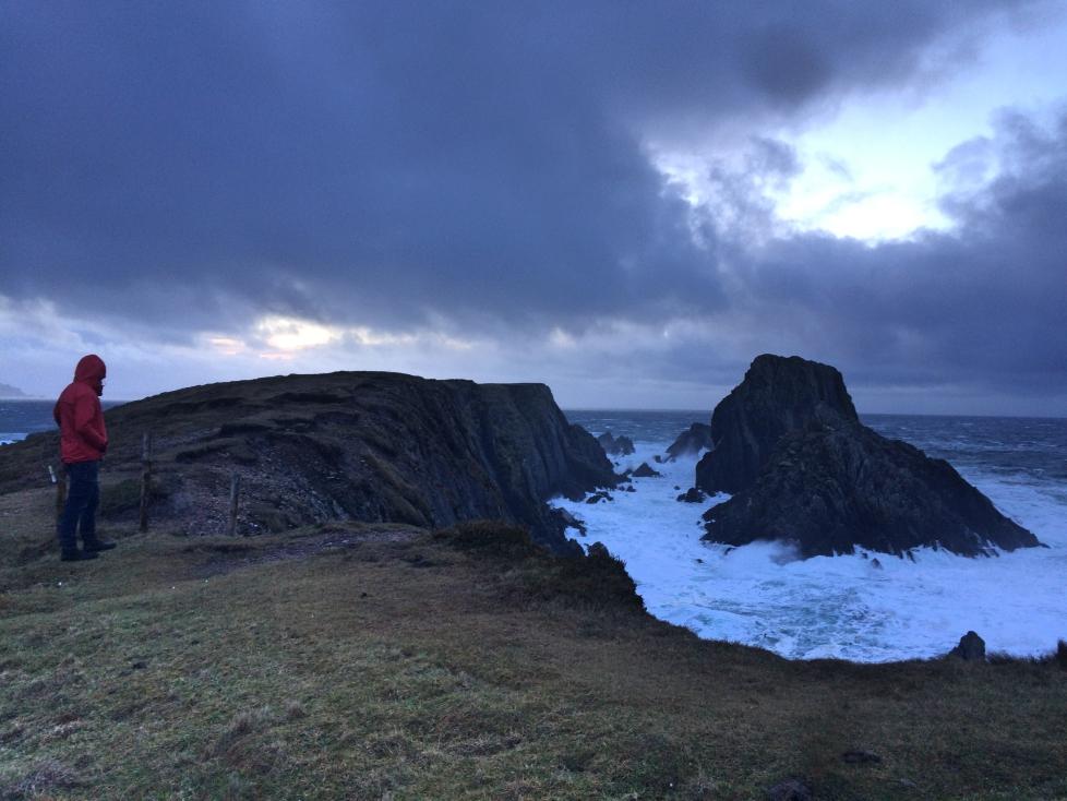 malin-head-ireland-wild-atlantic-way-star-wars (1).jpg
