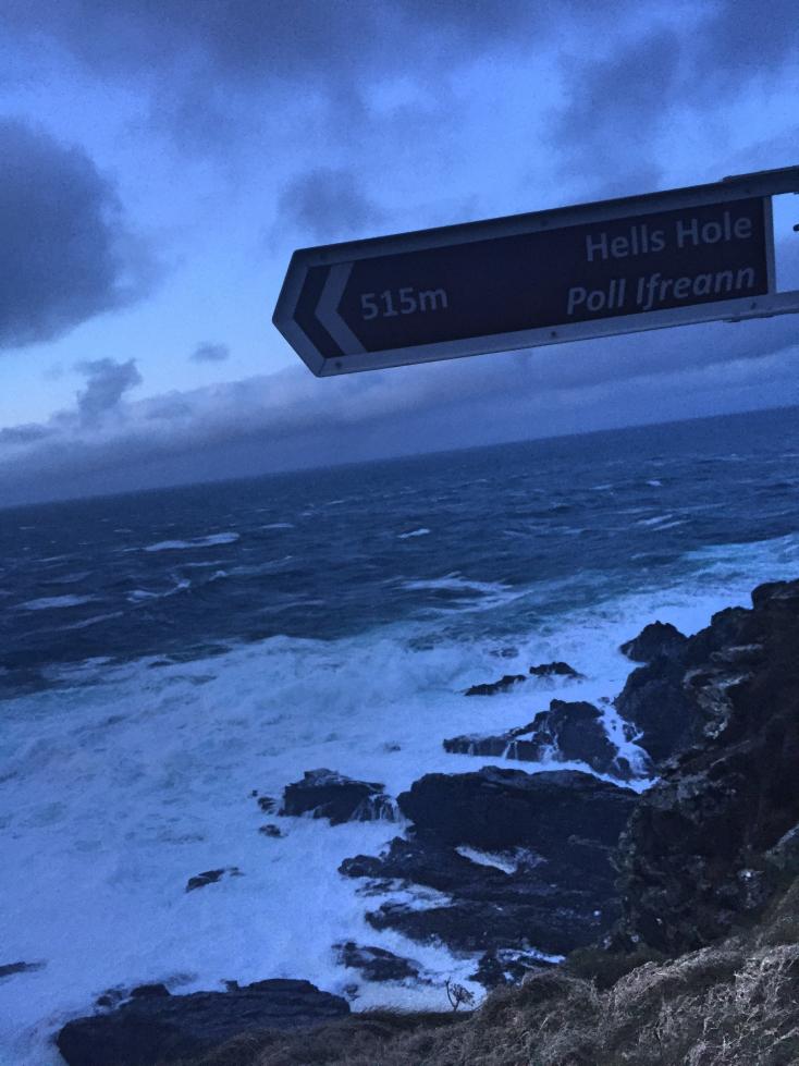 malin-head-ireland-wild-atlantic-way-star-wars (17).jpg