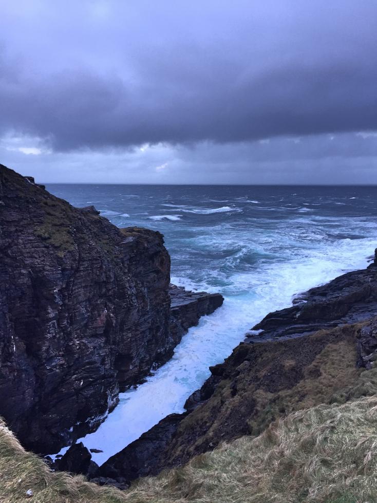 malin-head-ireland-wild-atlantic-way-star-wars (10).jpg