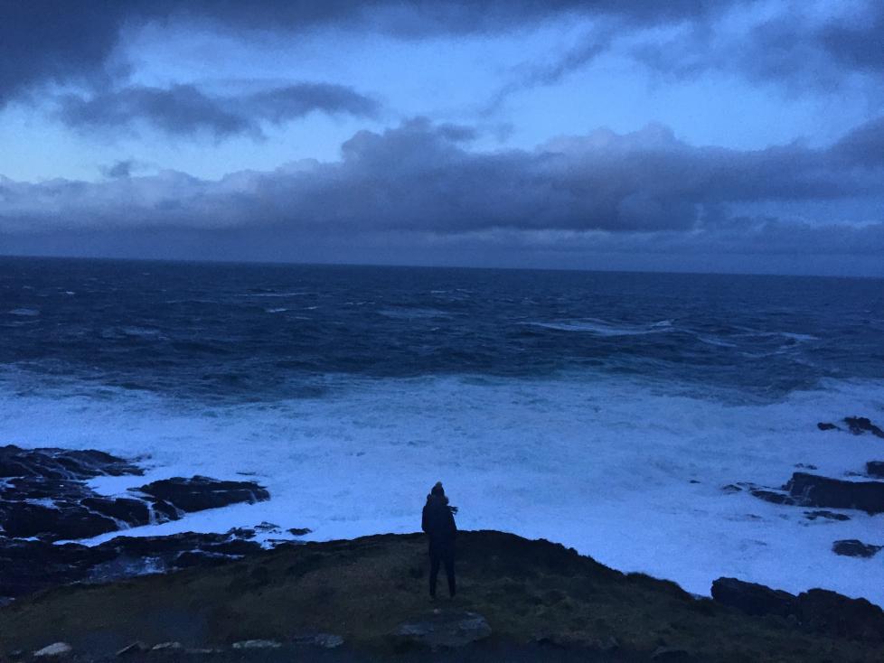 malin-head-ireland-wild-atlantic-way-star-wars (16).jpg