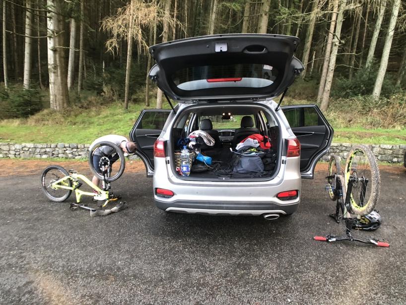 rostrevor-kilbroney-forest-county-down-mountainbiking-northern-ireland (7).jpg