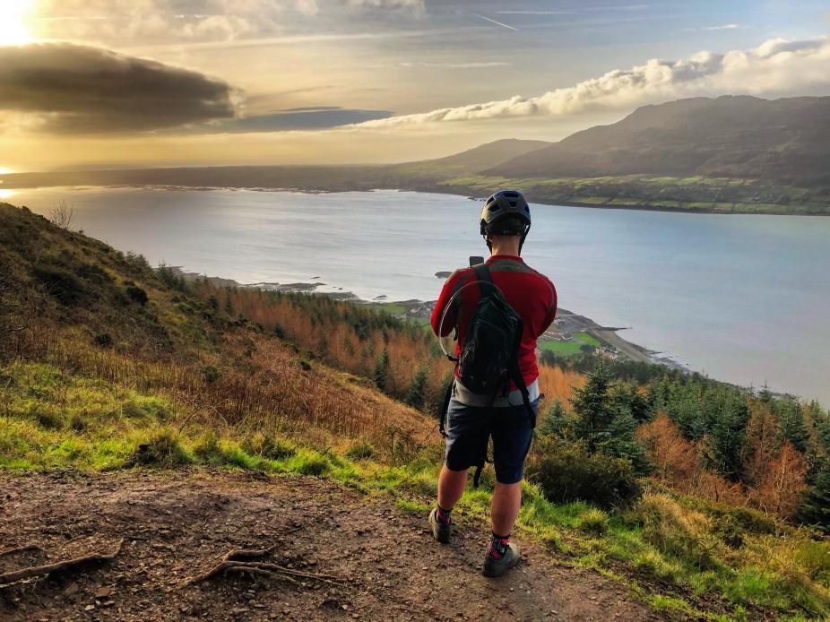 rostrevor-kilbroney-forest-county-down-mountainbiking-northern-ireland (11).jpg