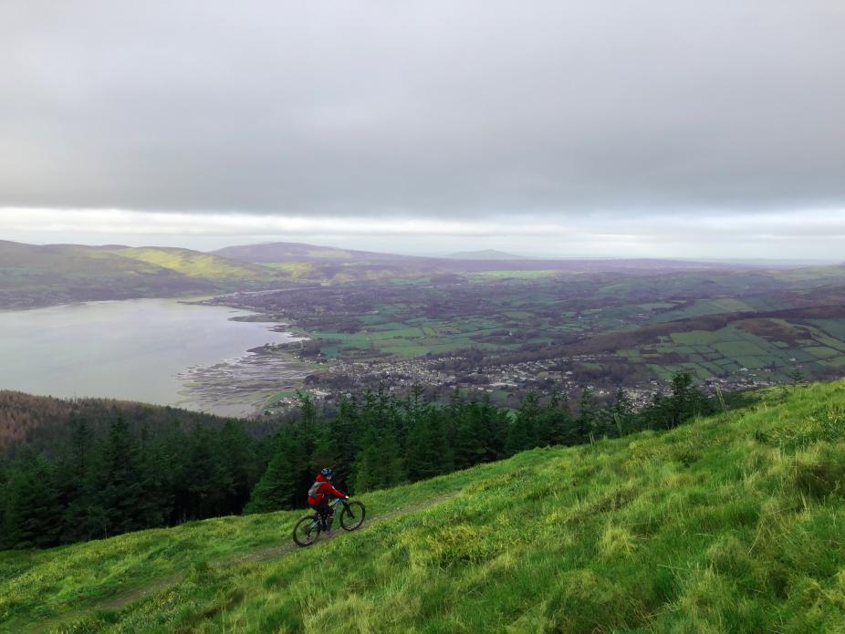 rostrevor-kilbroney-forest-county-down-mountainbiking-northern-ireland (4).jpg