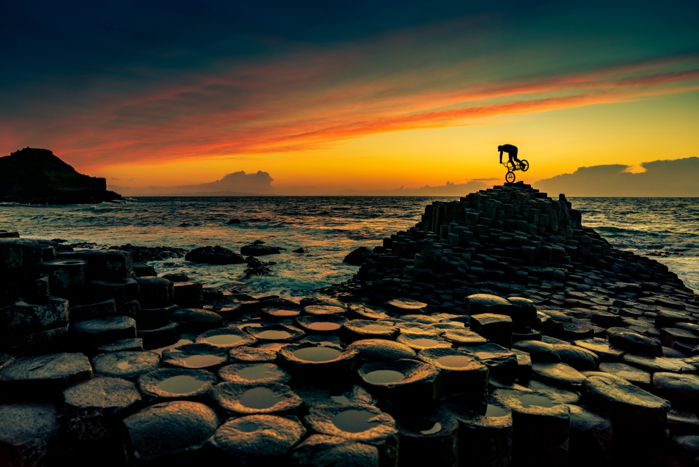 Giant's Causeway:  https://niexplorer.com/latest/giants-causeway-portrush