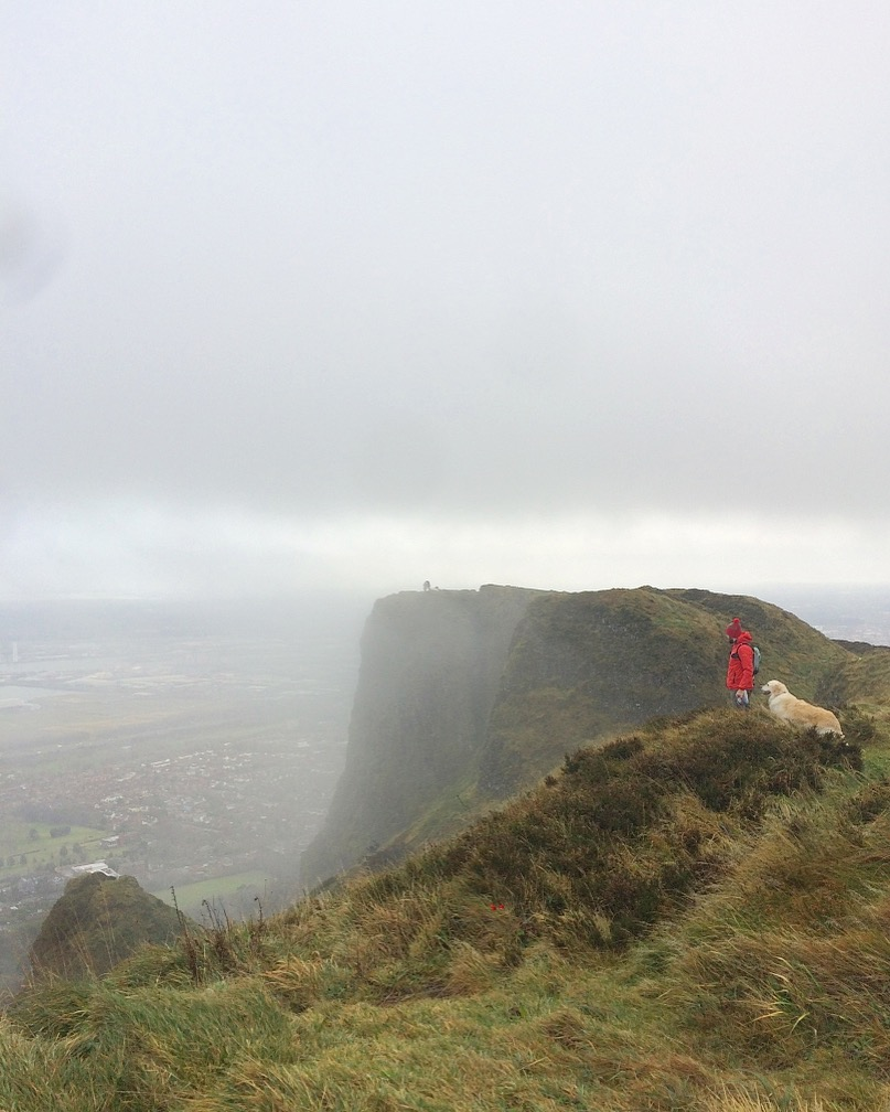 cave-hill-belfast-northern-ireland-ni-explorer (7).jpg