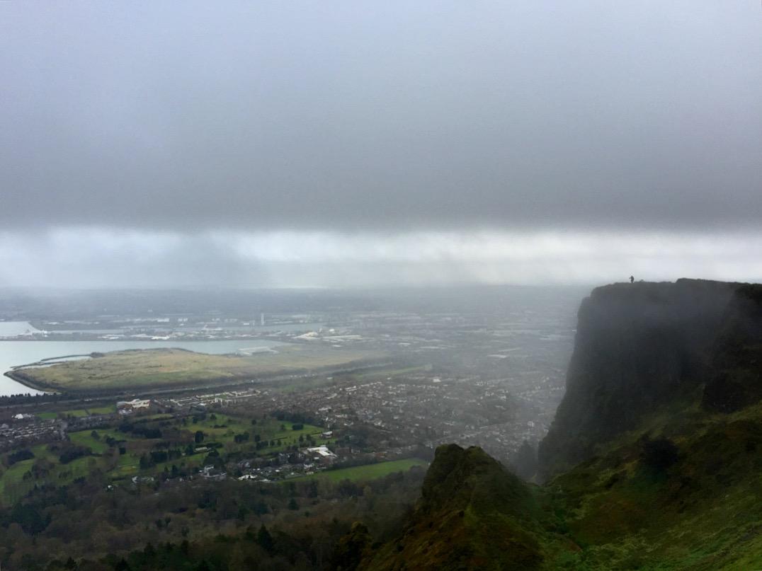 cave-hill-belfast-northern-ireland-ni-explorer (9).jpg
