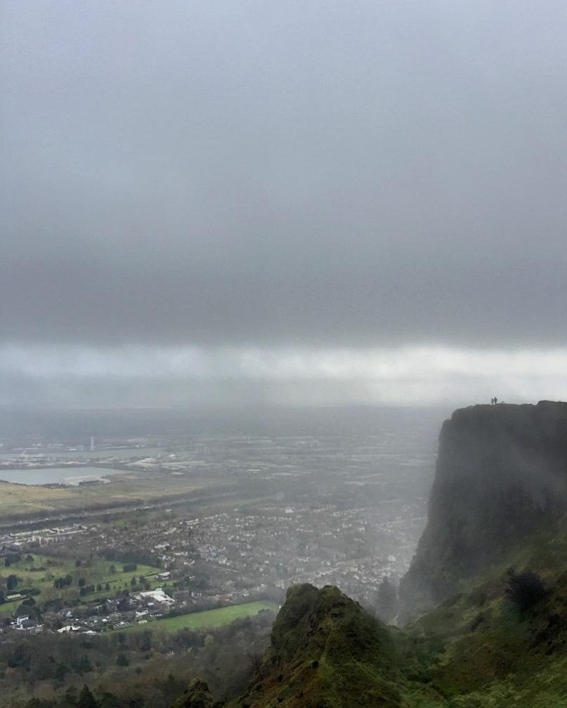 cave-hill-belfast-northern-ireland-ni-explorer (8).jpg