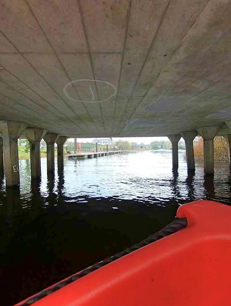 water-activity-zone-enniksillen-blueway-waterways-ireland (11).jpg