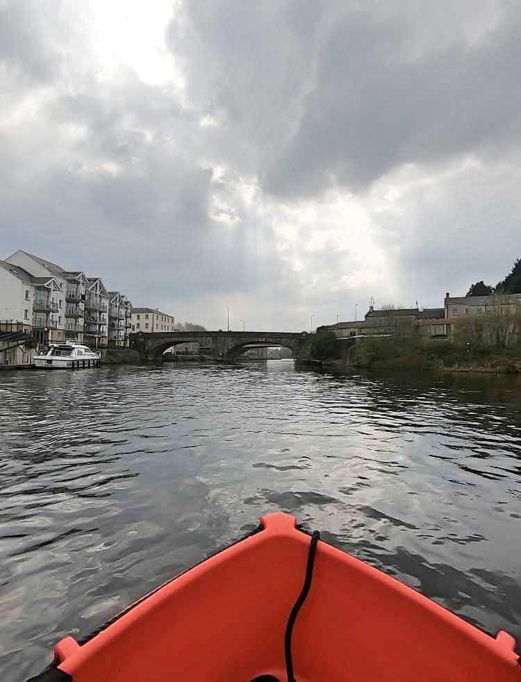 water-activity-zone-enniksillen-blueway-waterways-ireland (34).jpg