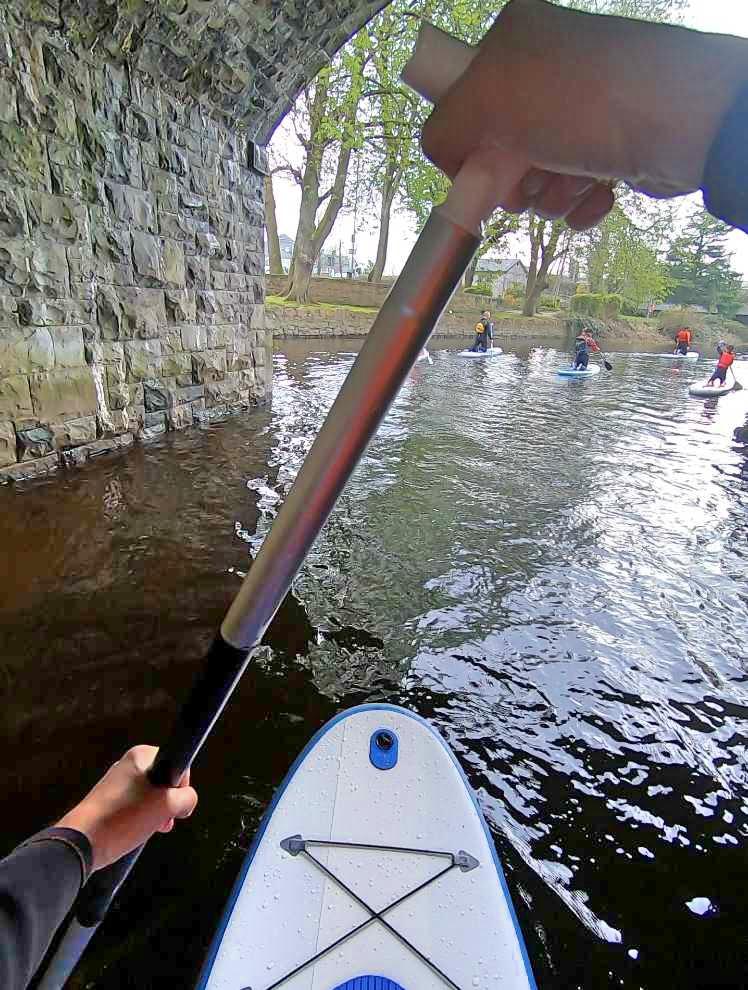 water-activity-zone-enniksillen-blueway-waterways-ireland (4).jpg