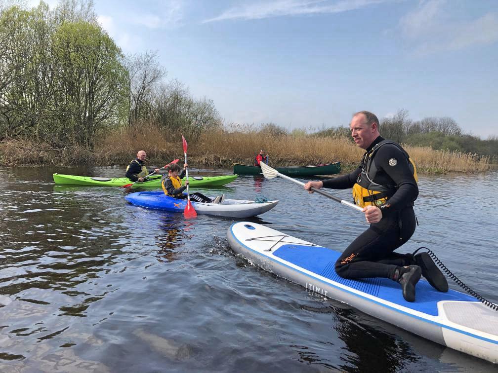 water-activity-zone-enniksillen-blueway-waterways-ireland (49).jpg