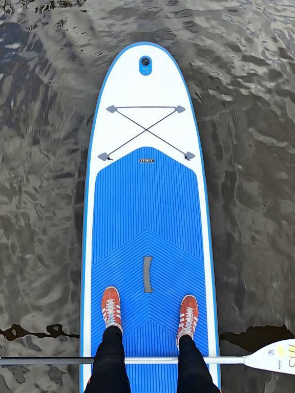 water-activity-zone-enniksillen-blueway-waterways-ireland (53).jpg