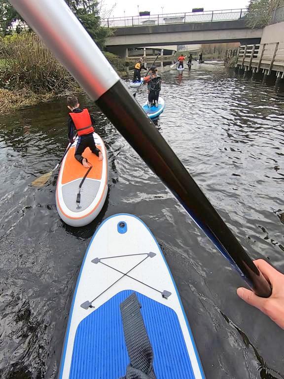 water-activity-zone-enniksillen-blueway-waterways-ireland (55).jpg