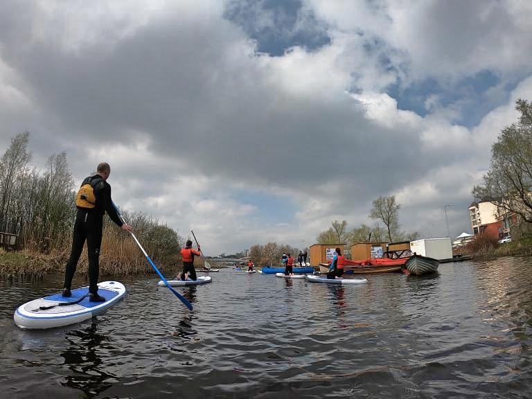 water-activity-zone-enniksillen-blueway-waterways-ireland (56).jpg