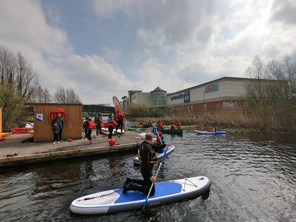 water-activity-zone-enniksillen-blueway-waterways-ireland (69).jpg