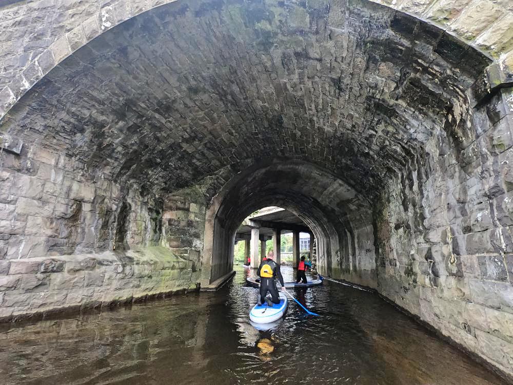 water-activity-zone-enniksillen-blueway-waterways-ireland (76).jpg
