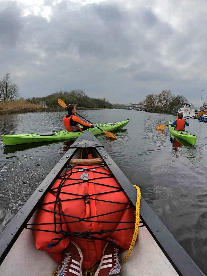 water-activity-zone-enniksillen-blueway-waterways-ireland (37).jpg
