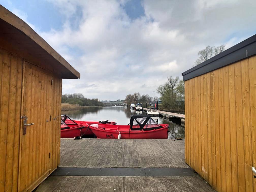 water-activity-zone-enniksillen-blueway-waterways-ireland (2).jpg