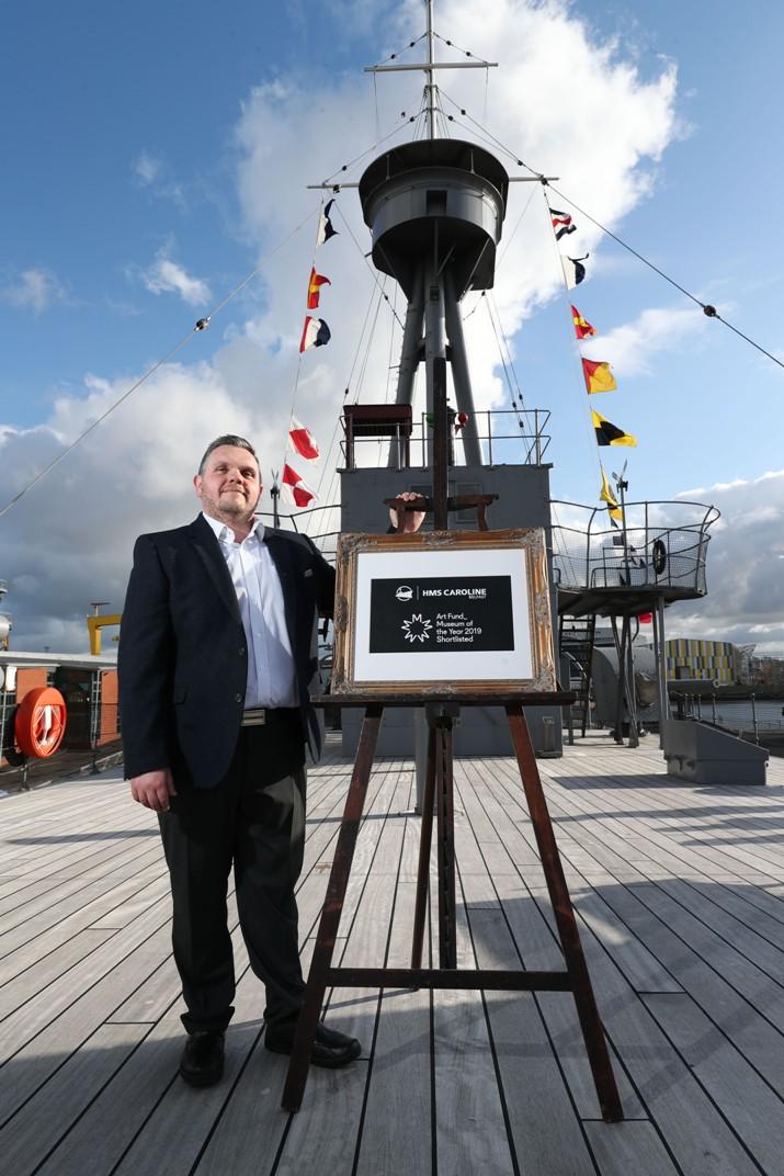 HMS Caroline MOTY shortlisted 1.jpg