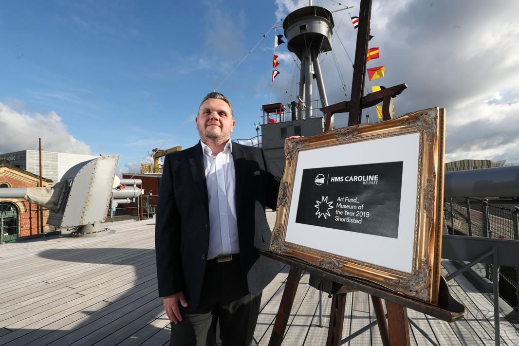 HMS Caroline MOTY shortlisted 3.jpg