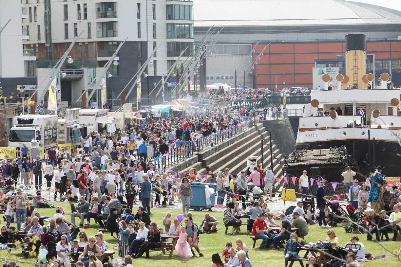 titanic-maritime-festival-2019-belfast-northern-ireland7.jpg