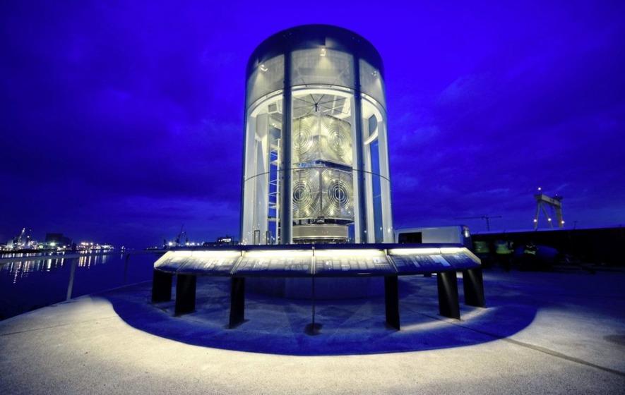BELFAST-TITANIC-MARITIME-FESTIVAL-2019-NORTHERN-IRELAND (1).jpg