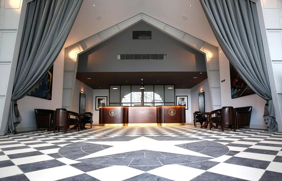 BELFAST-TITANIC-MARITIME-FESTIVAL-2019-NORTHERN-IRELAND-HOTEL.jpg