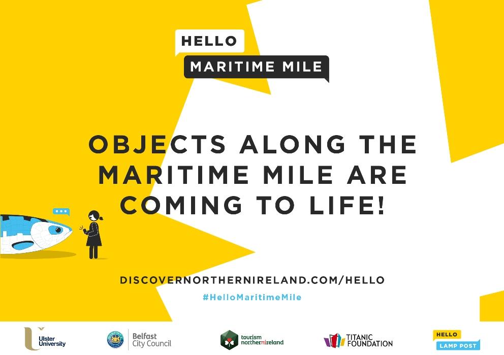 hello-maritime-mile-belfast.jpg