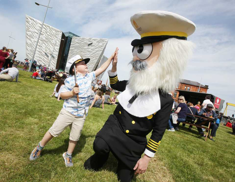 titanic-maritime-festival-2019-belfast-northern-ireland19.jpg