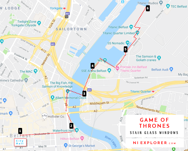 game-of-thrones-windows-belfast-location-walking-map-route.PNG