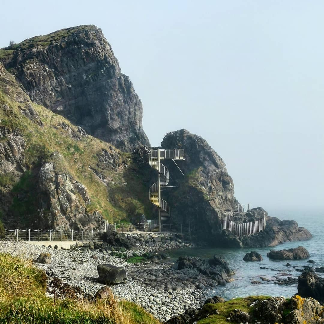 the-gobbins-walk-northern-ireland-best-places-to-see-visit (10).jpg