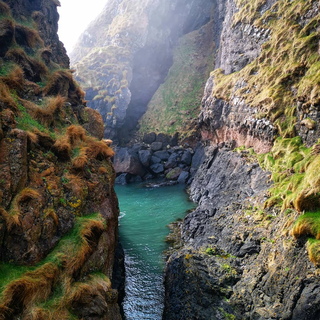 the-gobbins-walk-northern-ireland-best-places-to-see-visit (6).jpg