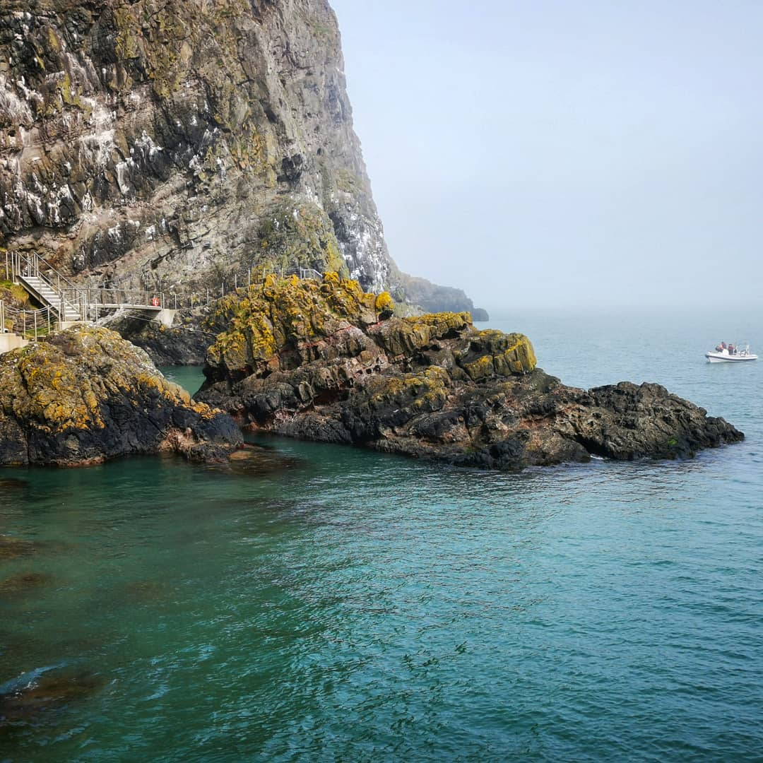 the-gobbins-walk-northern-ireland-best-places-to-see-visit (2).jpg