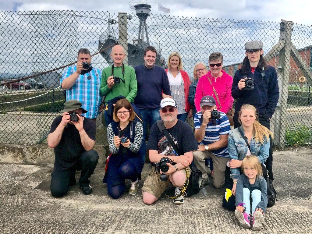 belfast-titanic-taster-photography-tour-game-of-thrones-territory-northern-ireland (10).JPG