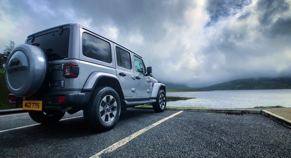 JEEP-CLEAN-MOURNES.jpg