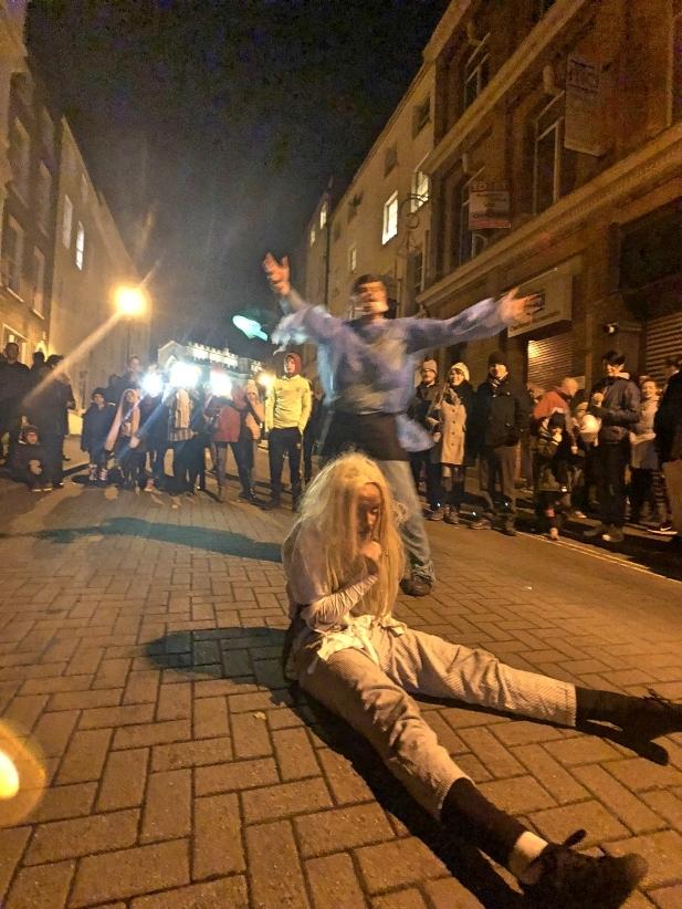 derry-street-theatre.jpg