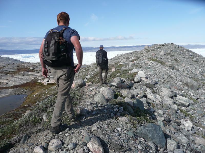 dudes-on-ridge.jpg