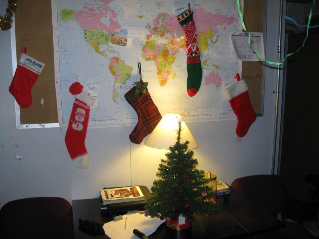Summit Christmas decorations - small-1