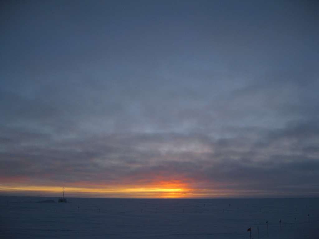 almost-first-sunrise_2-small.jpg