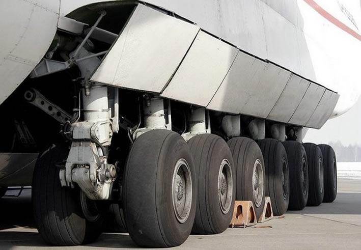 An-225wheels