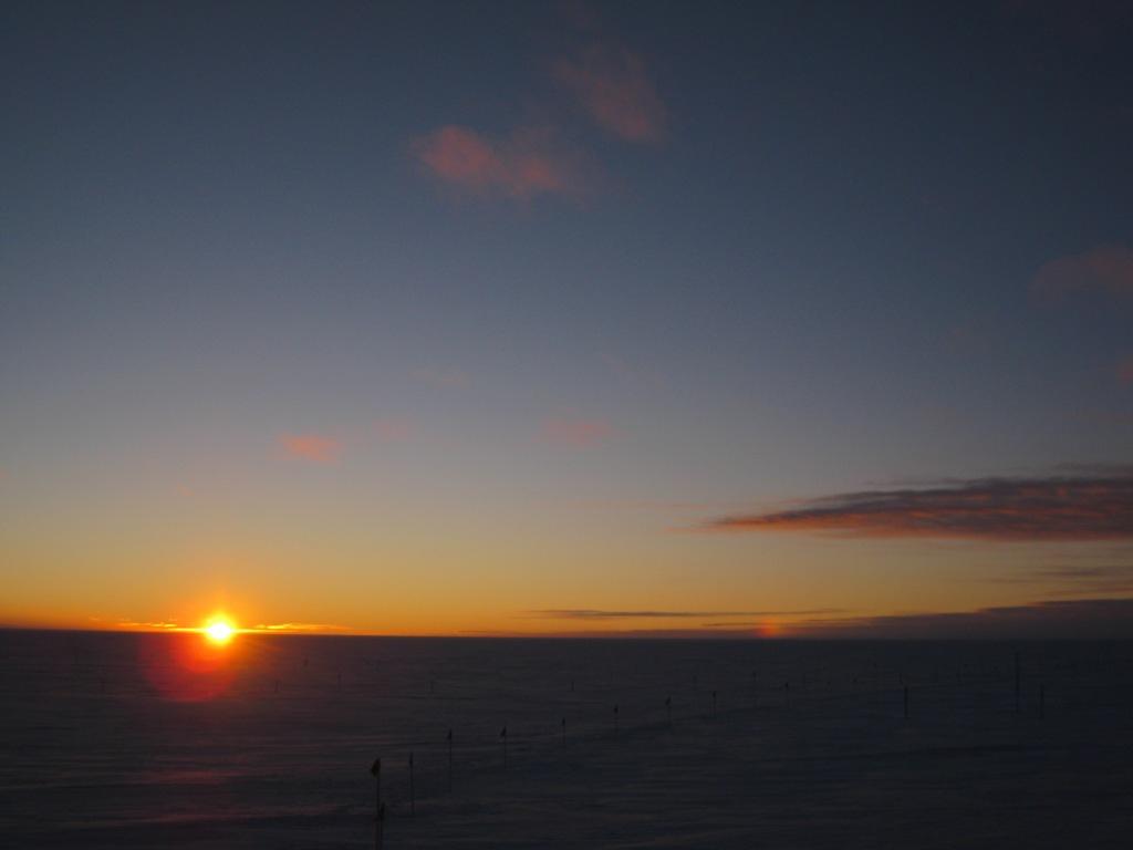 first-sunrise-with-sundog_3-small.jpg
